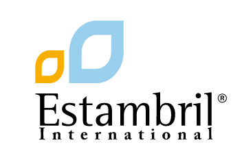 Estambril_logo.PNG