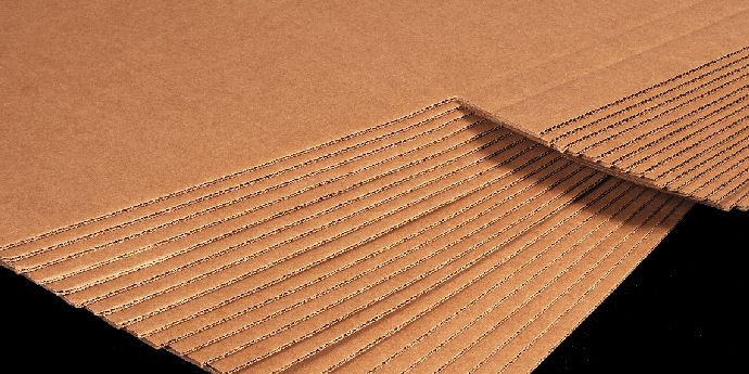 DEC_Cyrel_Corrugated_APP-2_content.jfif